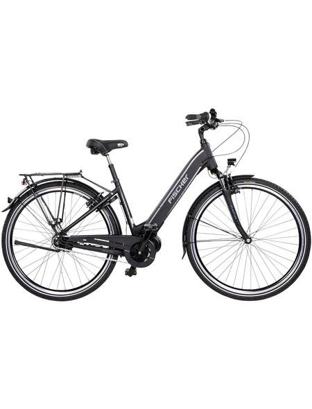 "FISCHER FAHRRAEDER E-Citybike »CITA 3.1i«, 28"", 7-Gang, 8.8 Ah"