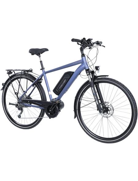 """FISCHER FAHRRAEDER E-Trekkingbike »ETH 1820«, 28 """", 9-Gang, 8.8 Ah"""