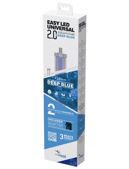 AQUATLANTIS EasyLED Universal 2.0 deep blue