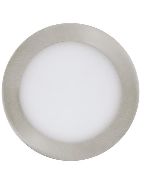EGLO Einbauleuchte »FUEVA 1«, LED, 10,95  W