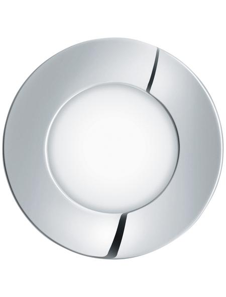 EGLO Einbauleuchte »FUEVA 1«, LED, 2,7  W