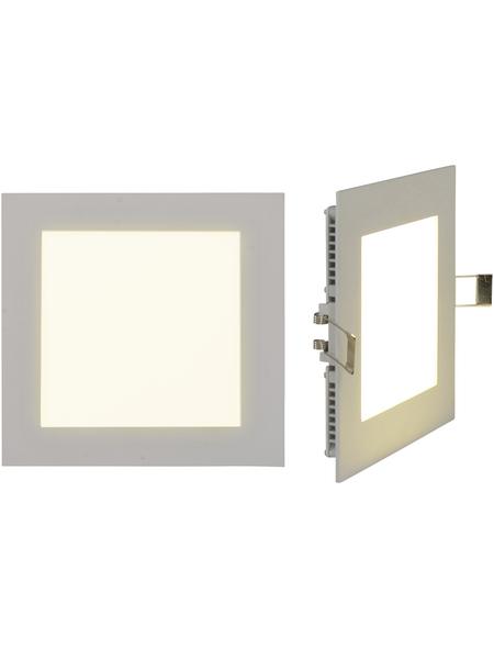 NÄVE Einbauleuchte »Interna«, LED, 12  W