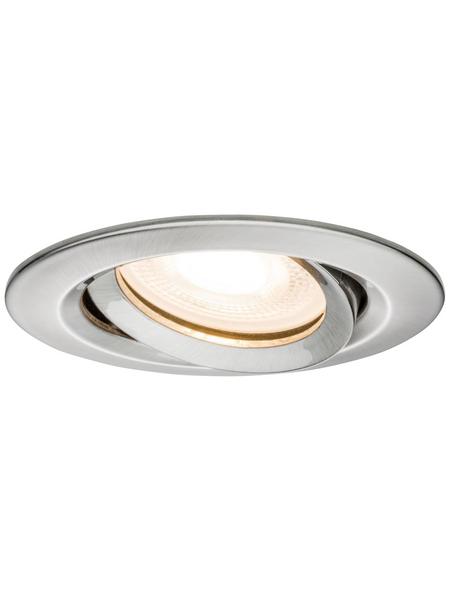 PAULMANN Einbauleuchte »Nova«, LED, 7  W