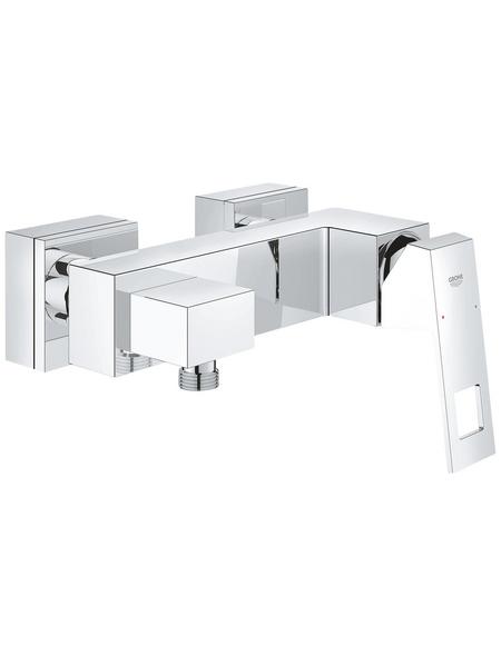GROHE Einhand-Waschtischbatterie »Eurocube«