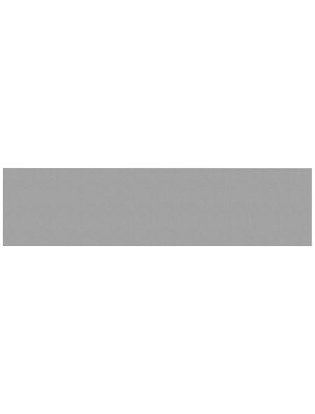 TraumGarten Einzelprofil »System Board XL«, Holz-Kunststoff-Verbundwerkstoff, LxH: 2 x 176 cm