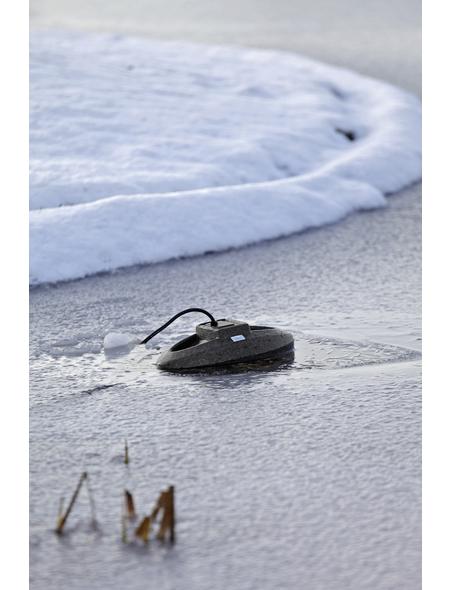 OASE Eisfreihalter »IceFree Thermo«, Edelstahl/Kunststoff, 330 W
