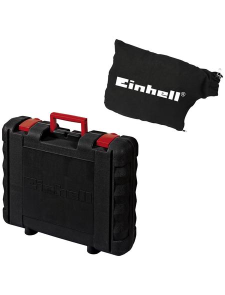 EINHELL Elektro-Fräse 860 w