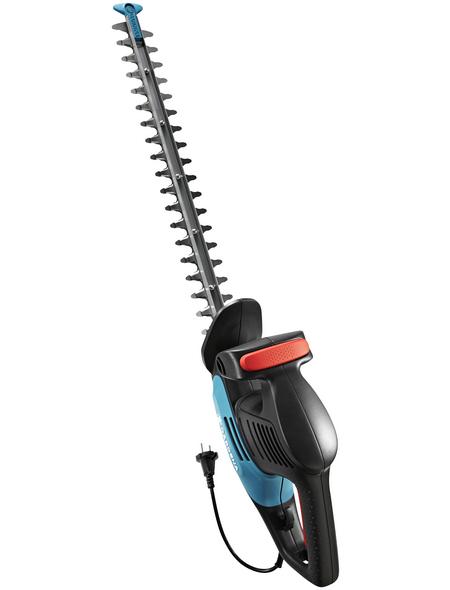GARDENA Elektro-Heckenschere, 420 w, Schnittlänge: 45 cm