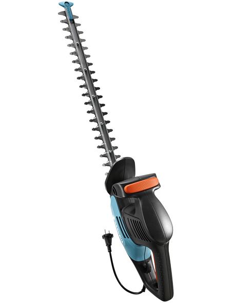 GARDENA Elektro-Heckenschere, 450 W, Schnittlänge: 50 cm