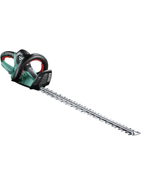 BOSCH Elektro-Heckenschere »AHS 70-34«, 700W, Schnittlänge: 68 cm