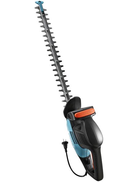 GARDENA Elektro-Heckenschere »EasyCut«, 500 w, Schnittlänge: 55 cm