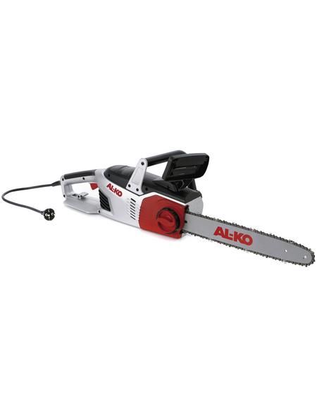 AL-KO Elektro-Kettensäge, 2200 W, Schwertlänge 40 cm
