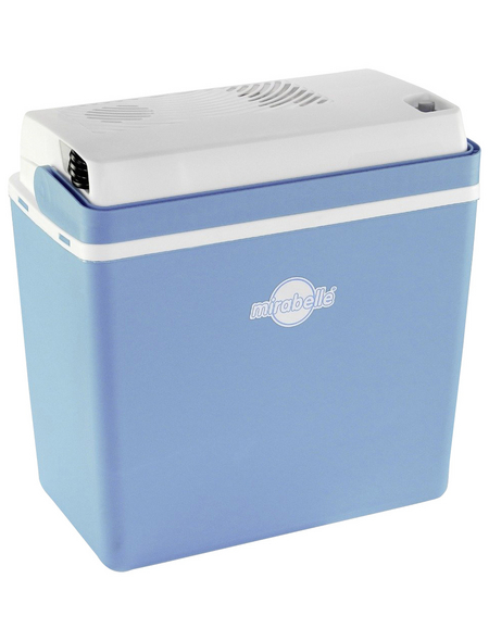 Elektro-Kühlbox, 20,6 l