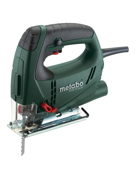 METABO Elektro-Stichsäge 570W