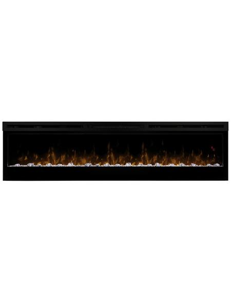 GLEN DIMPLEX Elektrokamin »Prism 74«, Glas