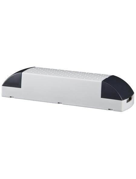 PAULMANN Elektronischer Trafo, für: 150 W