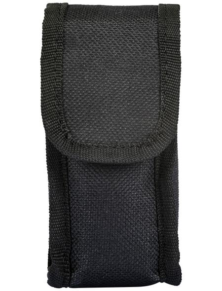 EINHELL Entfernungsmesser »TC-LD 25«, rot/schwarz