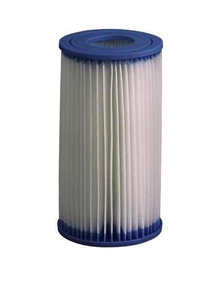 MYPOOL Ersatzfilterkartusche »Ersatzkartusche f. Filter 2m³«