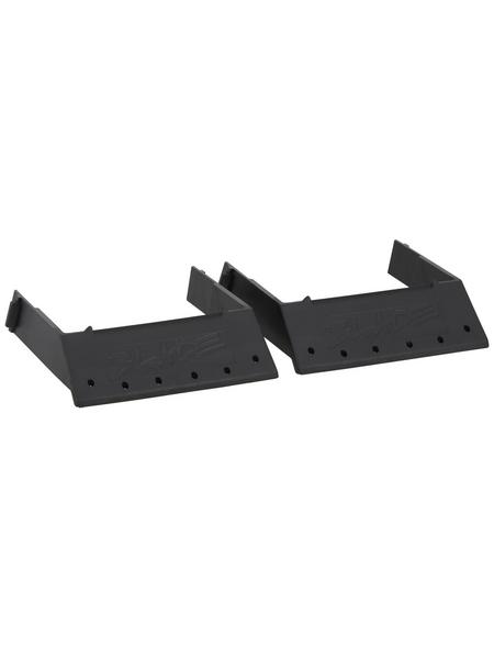 JBL Ersatzklinge für Algenmagnet »BLADE«, BxHxL: 6,7 x 2 x 10,5 cm, Kunststoff