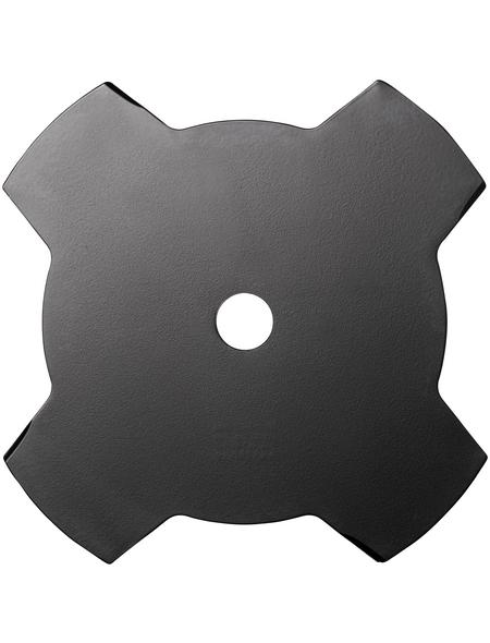 UNIVERSAL Ersatzmesser, Klingenlänge 255 mm