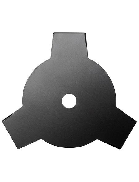 UNIVERSAL Ersatzmesser, McCulloch B33B