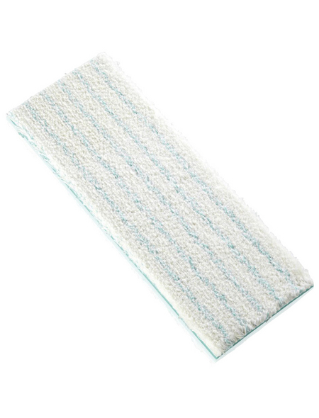 LEIFHEIT Ersatzpad, BxL: 2,5 x 12 cm, Polyester