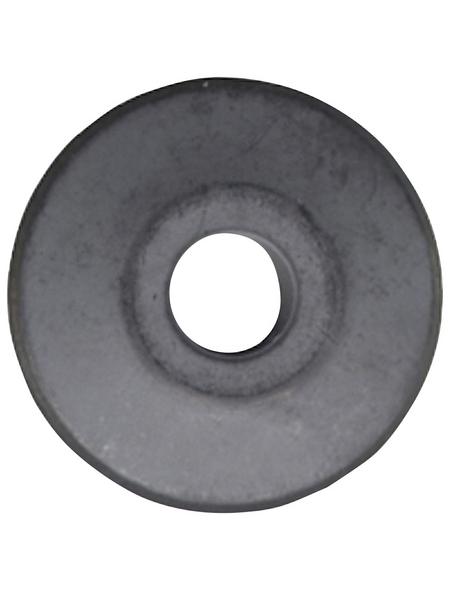 CONNEX Ersatzrädchen  Bohrdurchmesser