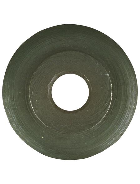 CONNEX Ersatzrädchen, für Aluminium- und Kupferrohrschneider