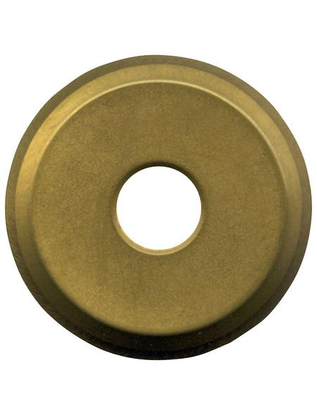 CONNEX Ersatzrädchen, für Fliesenbohrmaschinen COX790137 sowie COX790139