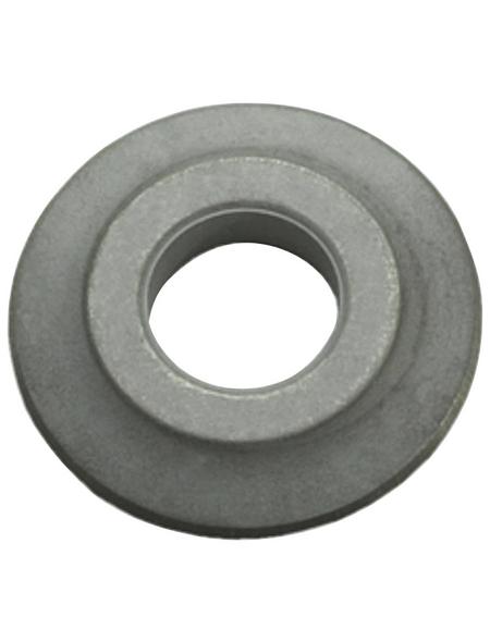 CONNEX Ersatzrädchen, Ø 15 mm