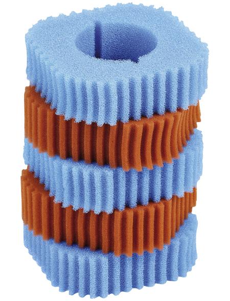 OASE Ersatzschwamm-Set »FiltoClear«, geeignet für: Druckfilter FiltoClear 12000