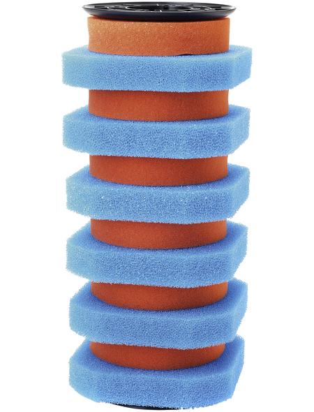OASE Ersatzschwamm-Set »FiltoClear«, geeignet für: Druckfilter FiltoClear 15000
