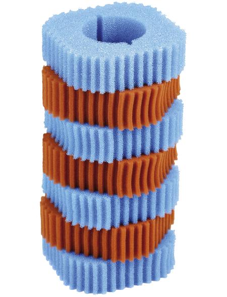 OASE Ersatzschwamm-Set »FiltoClear«, geeignet für: Druckfilter FiltoClear 16000
