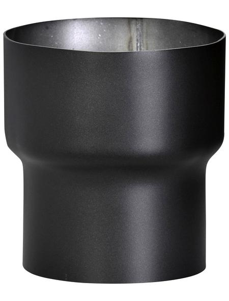 FIREFIX® Erweiterung für Rauchrohre, Ø 120 - 150 mm