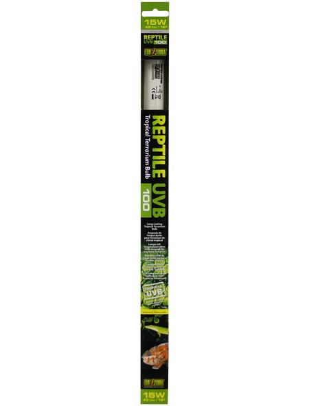 EXO TERRA EX Reptile UVB100 T8