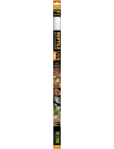 EXO TERRA EX Reptile UVB150 T8