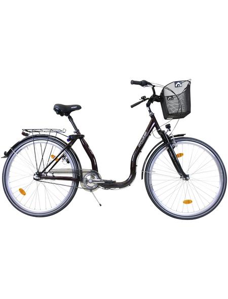 CHALLENGE Fahrrad, 26 Zoll