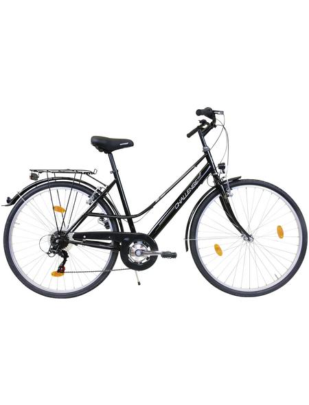 CHALLENGE Fahrrad 26 Zoll