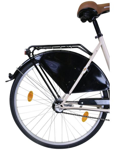 CHALLENGE Fahrrad, 26 Zoll, Damen