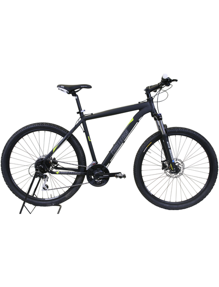 CHALLENGE Fahrrad 27,5 Zoll