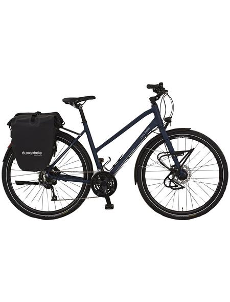 PROPHETE Fahrrad, 28 Zoll