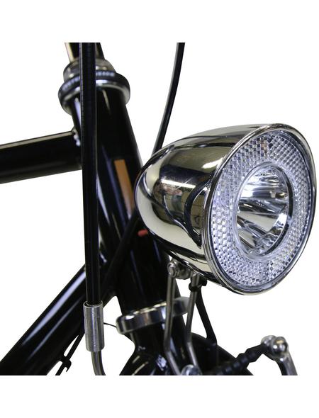 CHALLENGE Fahrrad 28 Zoll