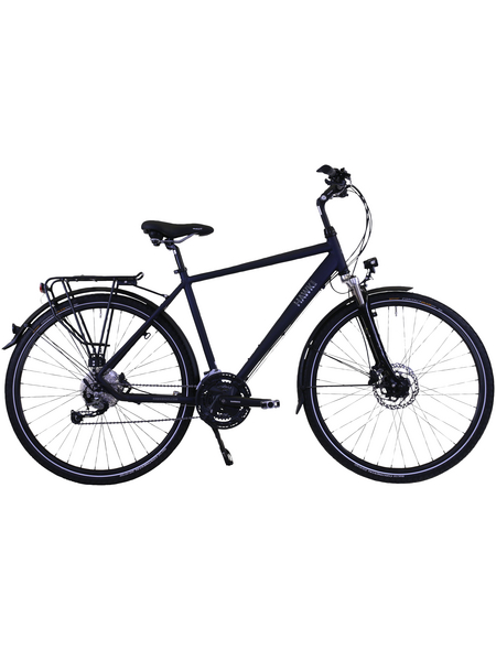 HAWK Fahrrad, 28 zoll, Herren