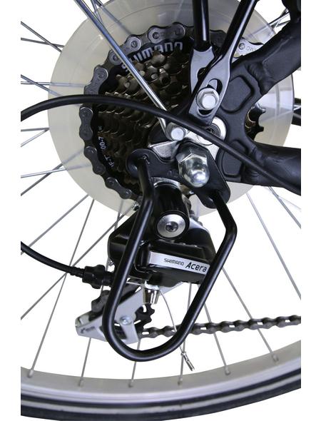 challenge fahrrad 28 zoll herren. Black Bedroom Furniture Sets. Home Design Ideas
