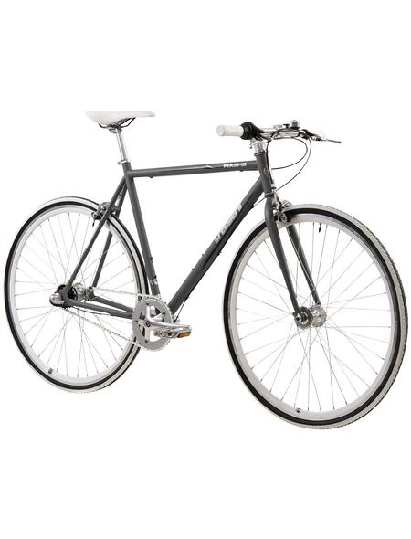 TRETWERK Fahrrad, 28 Zoll, Herren