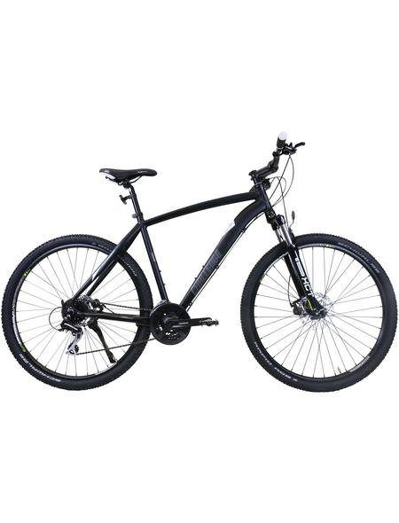CHALLENGE Fahrrad 29 Zoll