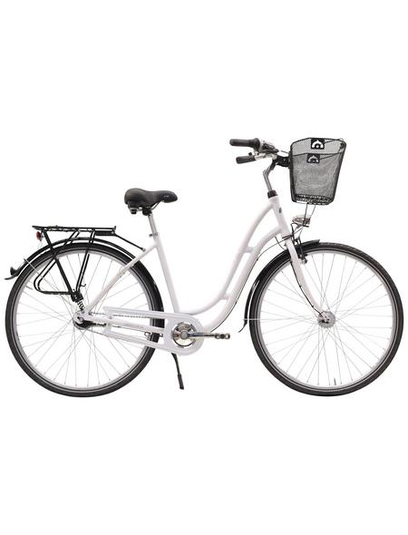 HAWK Fahrrad »City Classic Joy «, 28 Zoll