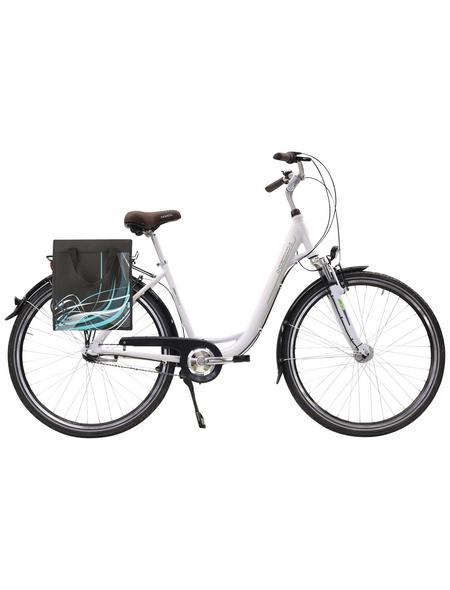 HAWK Fahrrad »City Wave«, 26 Zoll