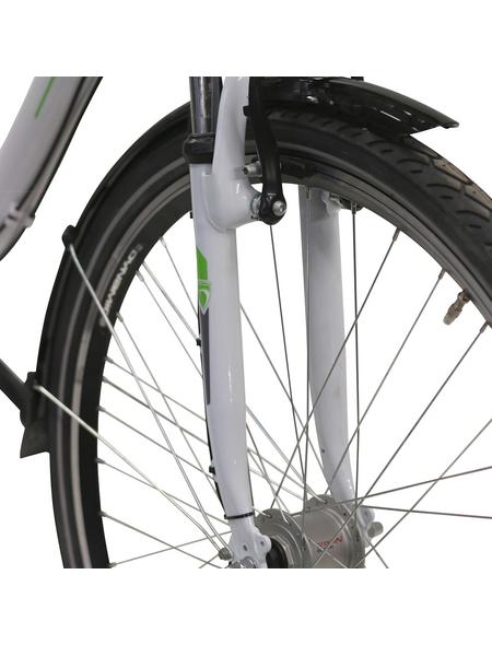 HAWK Fahrrad »City-Wave«, 26 Zoll, Damen