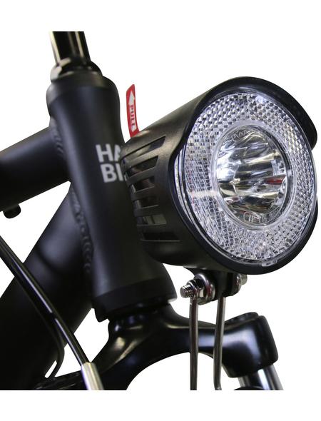 HAWK Fahrrad »Citytrek Sport «, 28 Zoll